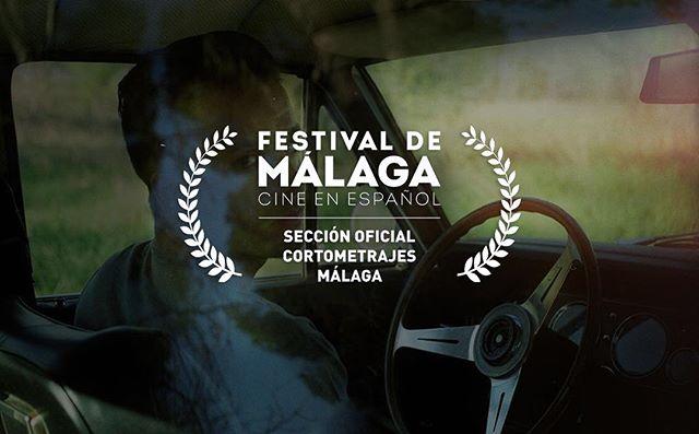 ✨ M Á L A G A ✨ es una alegría compartir que este año @pasareafilm forma parte del Festival de Cine de Málaga! Málaga es un lugar muy especial para mi y es un sueño poder exhibir nuestro corto en el festival! ¡¡Enhorabuena a todo el equipo!! @festivalmalaga ❤️ I'm excited to share that  Pasărea has been chosen to participate in this year's edition of the Málaga Film Festival! Málaga is a very special place for me a I'm so thankful our film is a part of this great festival this year! Congrats to the whole team! 🥂🍾 . . #cortometraje #festivaldemalaga #femalefilmmaker #womeninfilm #directedbywomen #22festivalmalaga #filmfestival #shortfilm