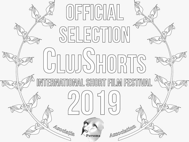 We are excited to share that Pasărea will be screened at  @clujshorts film festival in Cluj, Romania this weekend 😊😍 To make things even more exciting  the Anti-trafficking NGO @eliberare will be joining with the festival to lead a dialogue and Q&A time after the film to discuss  human trafficking in Romania & Europe 🇷🇴 We are so thrilled that Pasărea will begin to have an impact in eastern Europe!