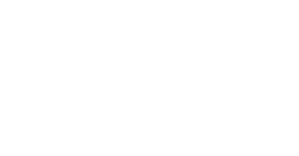 Helatomic-Typeface-Blackletter-2018-White.png