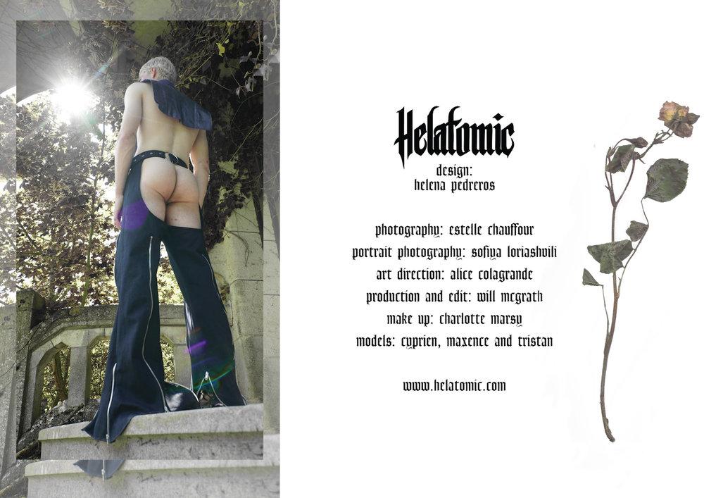 HELATOMIC-CampaignAW19-ProvocanteMelancholia-10.jpg
