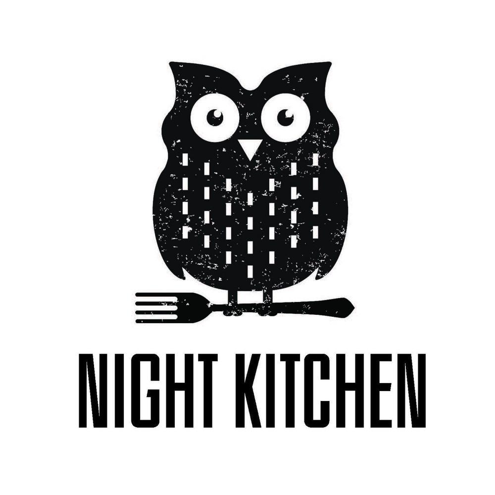 night kitchen.jpg