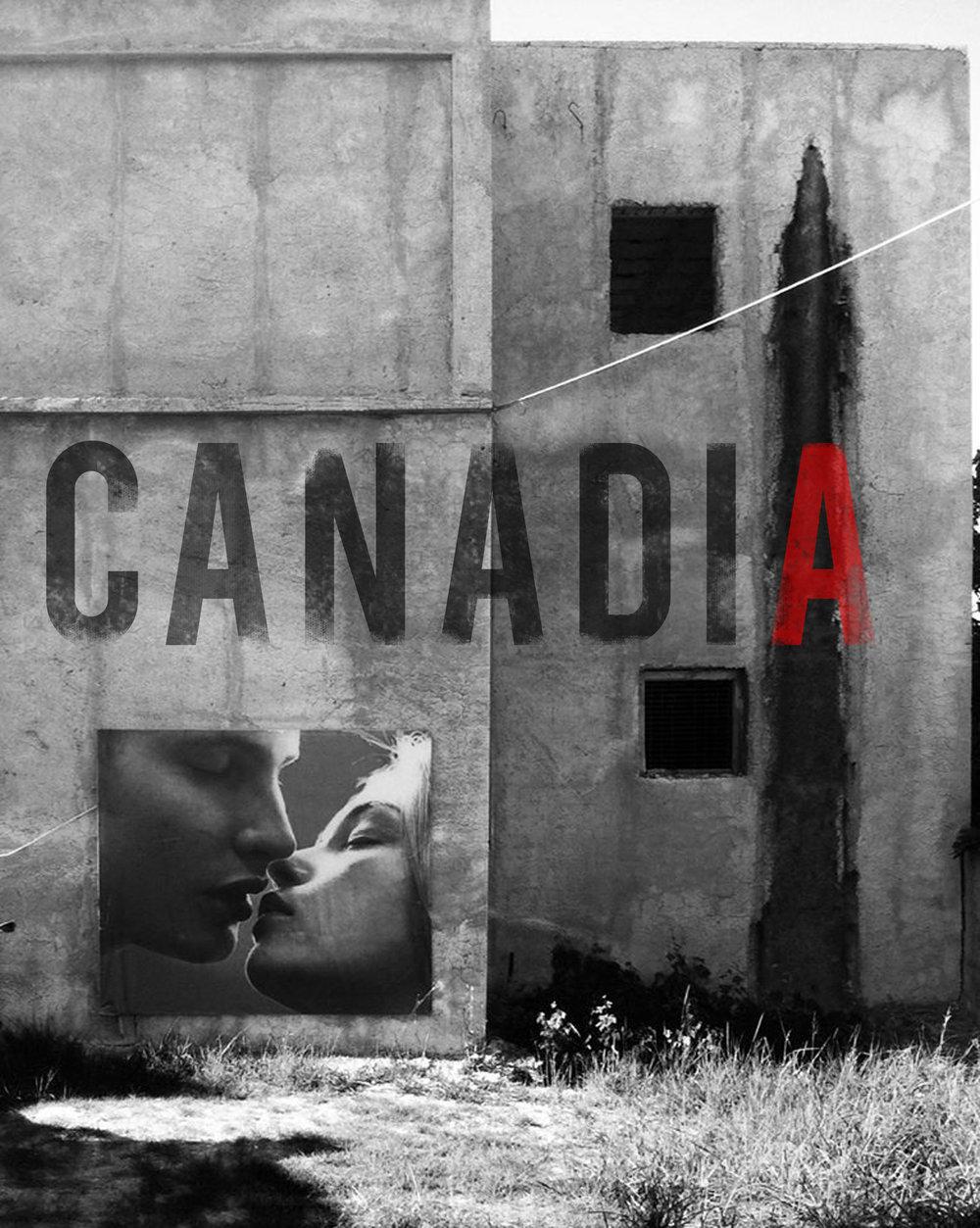 Canadia 10.jpg