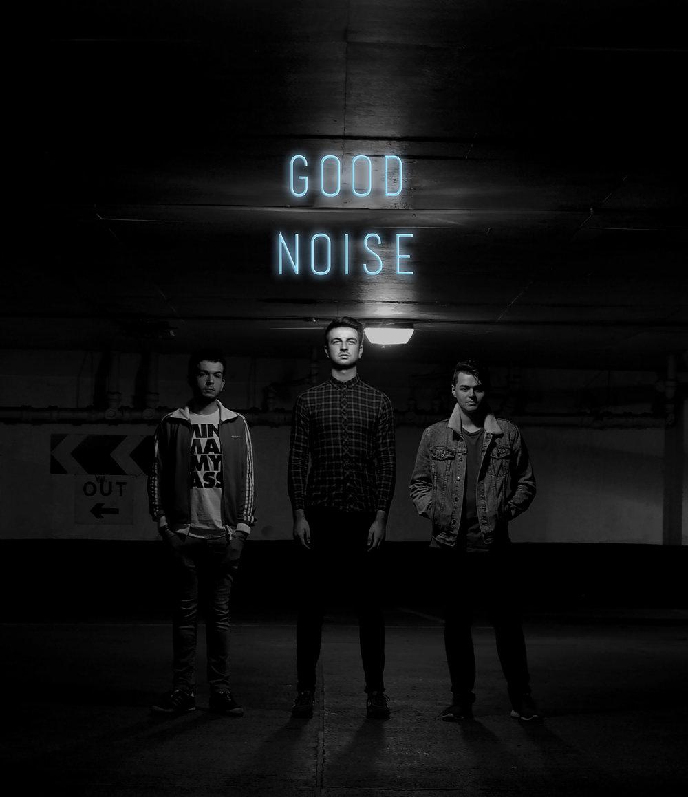 good noise.jpg