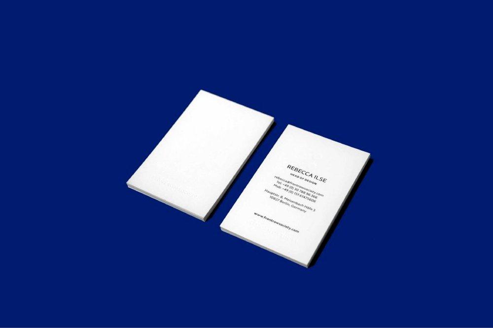 rebecca website folio 4-01.jpg
