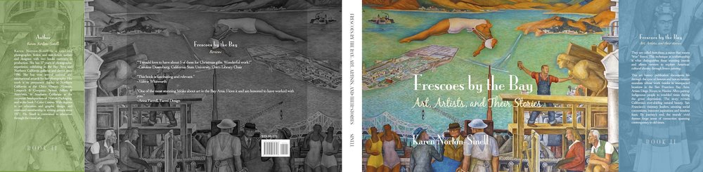 Frescoes - Hardcover - Book II - FINAL HCOVER - 10 12 17.jpg