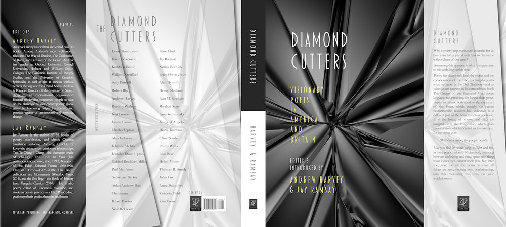 Diamond Cutters - HardCover - 6 x 9 - Art.jpg