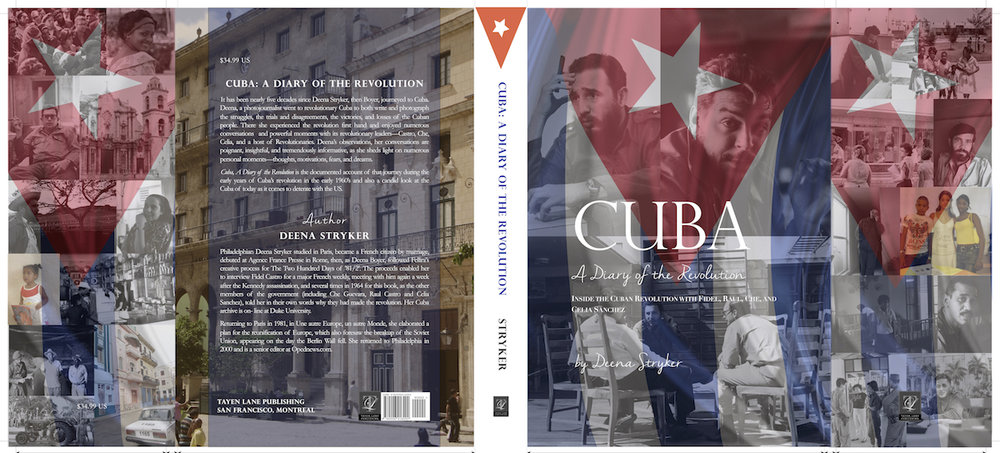 CUBA LETTERS - HardCover - Art - Final.jpg
