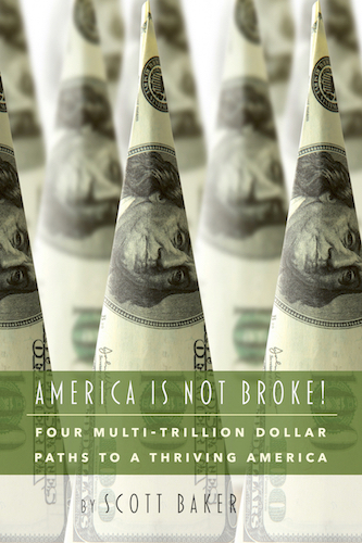 America is Not Broke! - FrontCover - Art - FINAL 1A copy.jpg