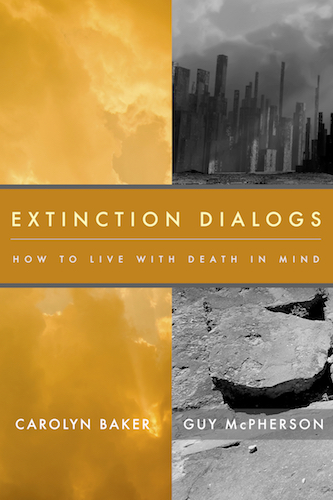 Extinction Dialogs - FrontCover - Final.jpg