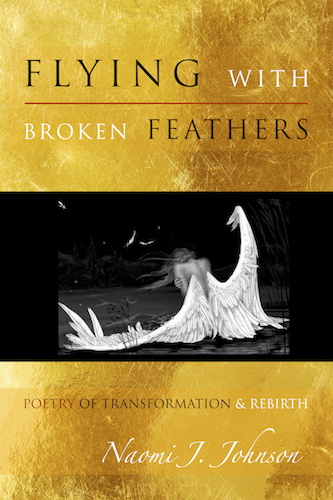 Flying with Broken Feathers - FrontCover - Final.jpg