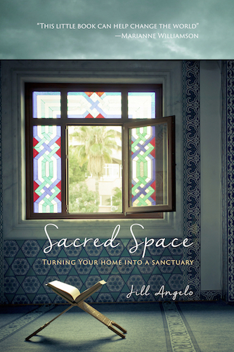 Front Cover - Sacred Space copy.jpg