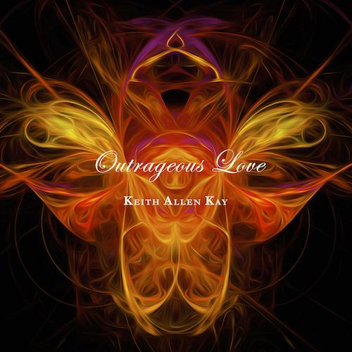 Outrageous Love - FrontCover - Art copy.jpg