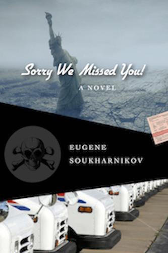 Sorry We Missed You - RFS.jpeg