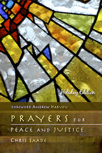 Prayers for Peace and Justice - FrontCover - Art - Holiday.jpg