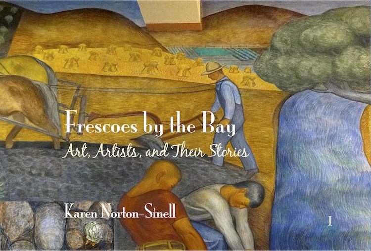 Frescoes - Hardcover - Book I - FINAL HCOVER - 10 21 17.jpg