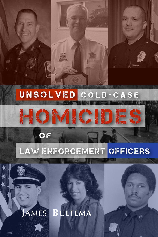 1 - Unsolved - Cold Case Homicides_Law Enforcement - Final.1.jpg