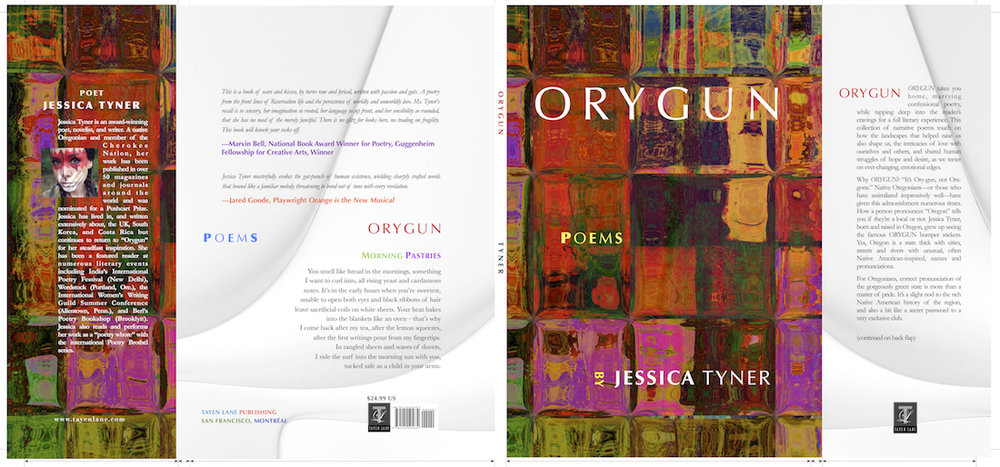ORYGUN - HardCover - Art - Final Rev.jpg