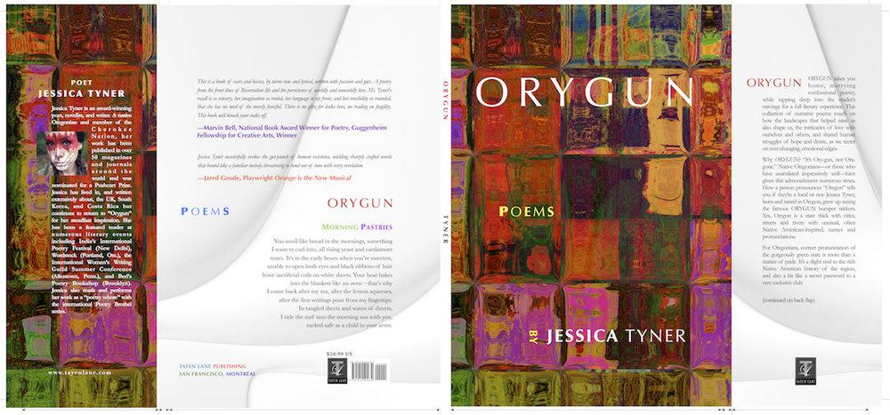 ORYGUN - HardCover - Art - Final Rev.jpg