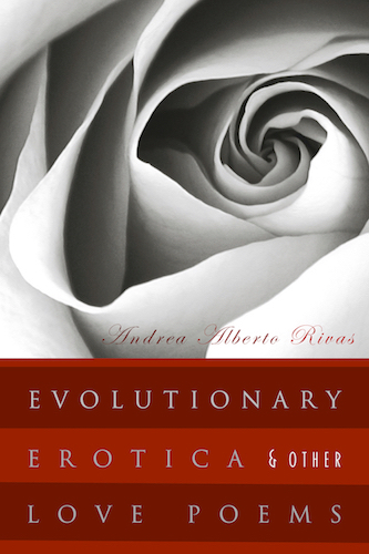 Evolutionary Erotica - BookCover - SoftCover - A1A copy.jpg