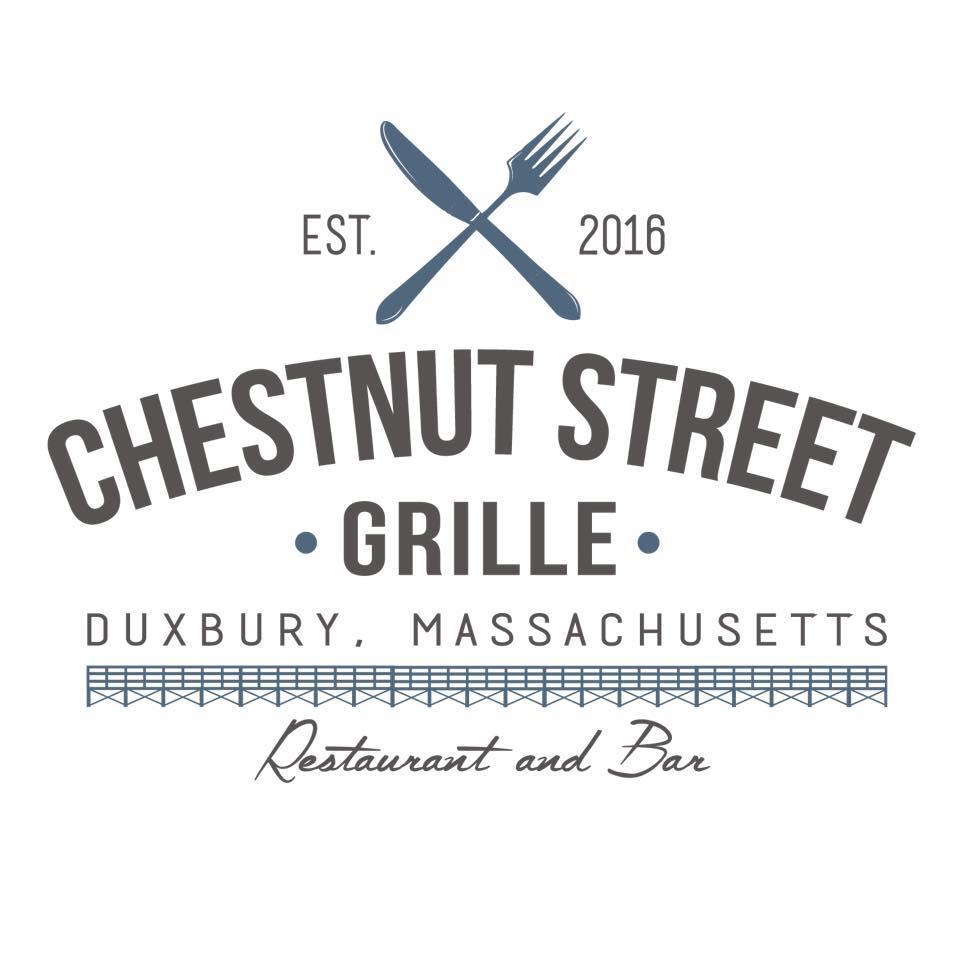 Chestnut st Grille.jpg