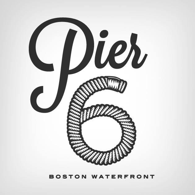 Pier 6 Logo.jpg
