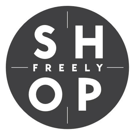 shopfreely.jpg