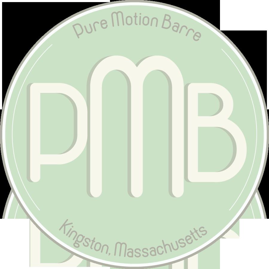 Puremotion Logo.png