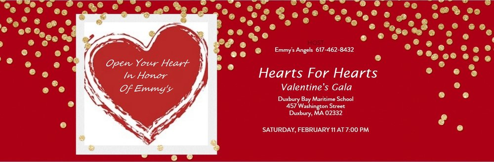 Invitation Banner_Hearts For Hearts.jpg