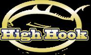 highhook.png