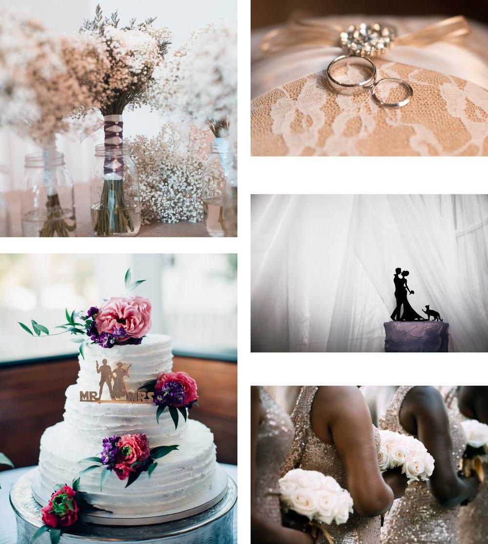 details collage.jpg