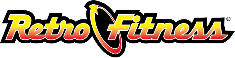 Retro Fitness Insurance.png