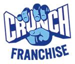 Crunch Fitness Insurance