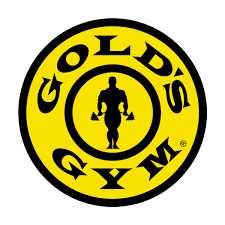 golds gym insurance.png