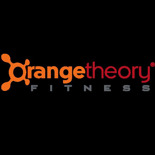 Orange Theory Fitness Insurance