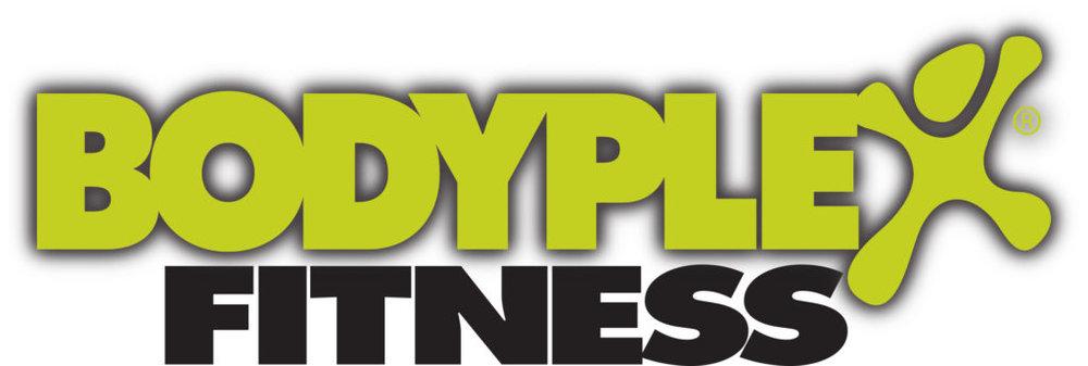 Bodyplex logo.jpg