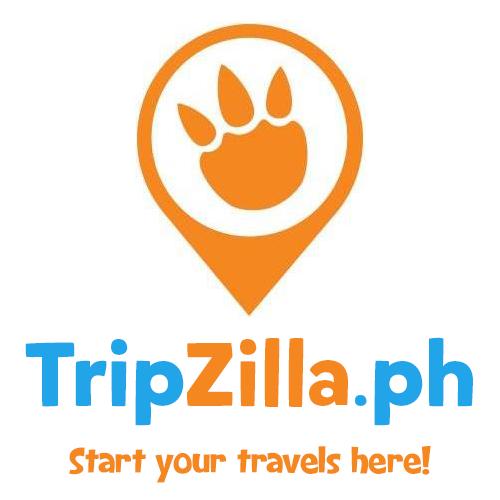 tripzilla philippines