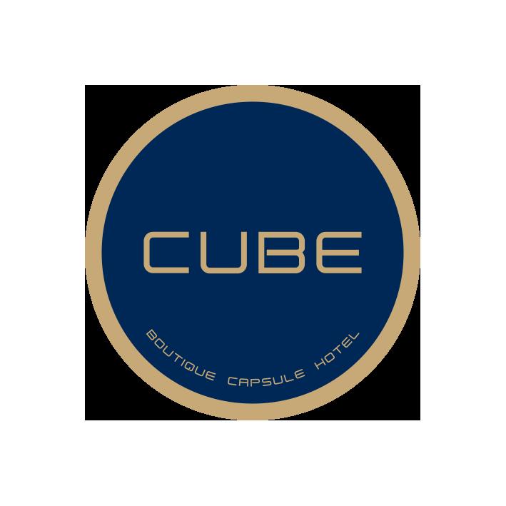 Cube via Her Brave Soul