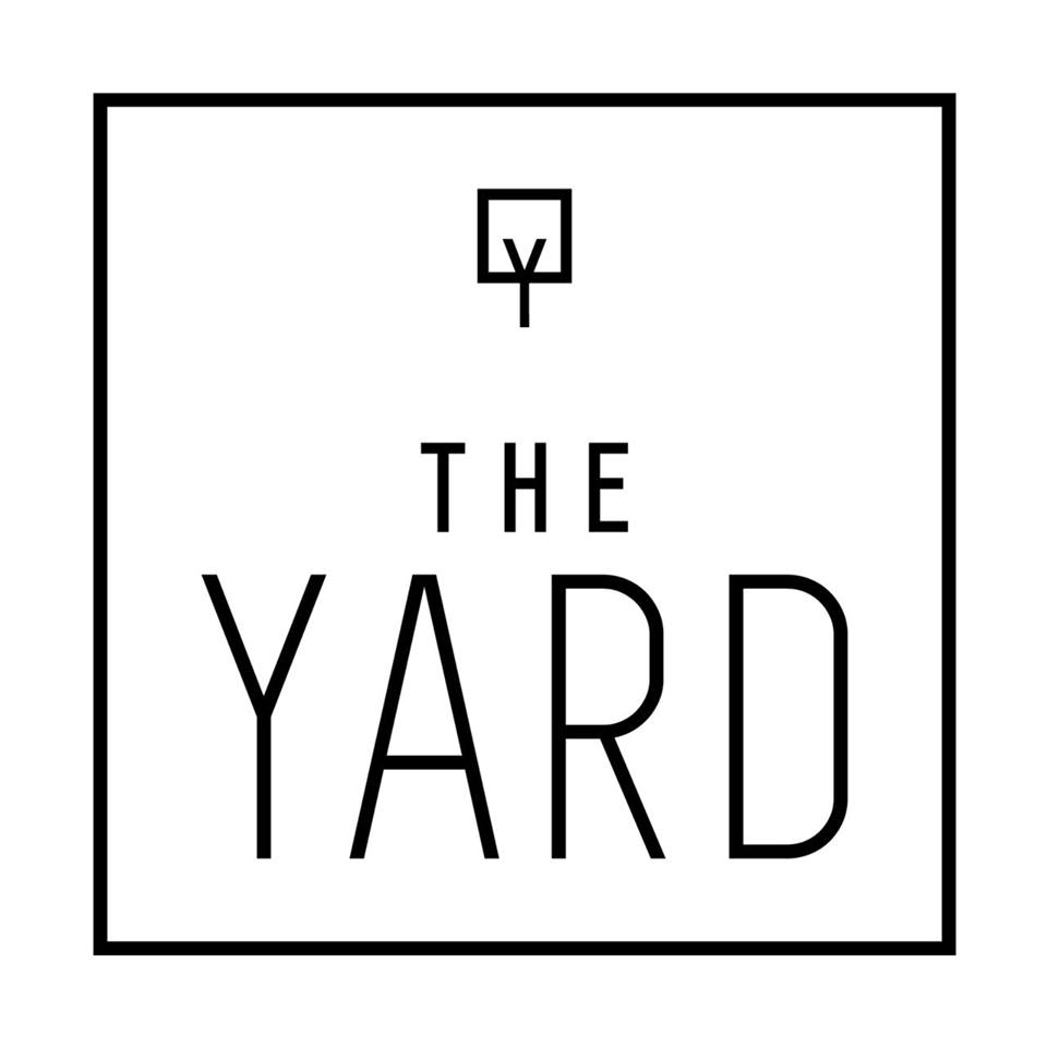 the yard hostel bangkok via her brave soul