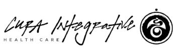 cura_logo_horiz_BK.jpg