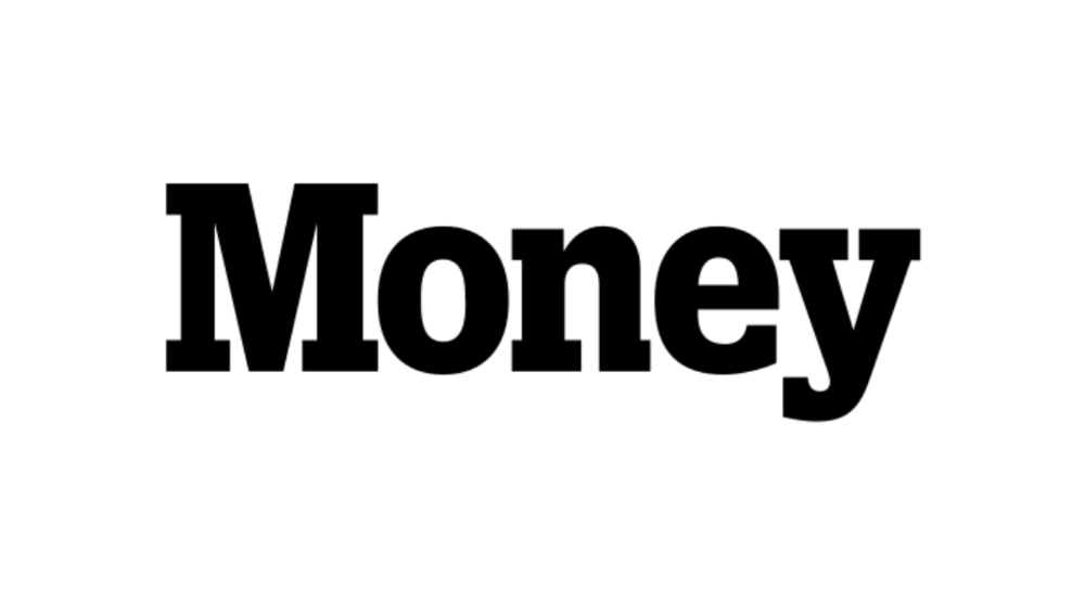 money mag logo.png