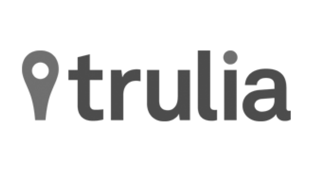 trulia logo.png