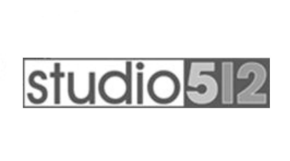 studio 512 logo.png