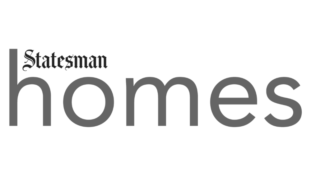 statesman homes logo.png