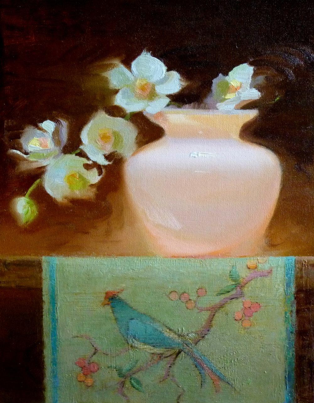 my art 012-001.JPG