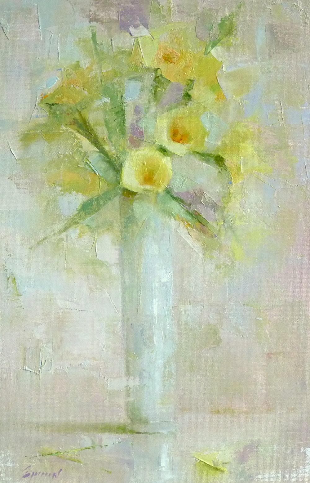 my art 035-001.JPG