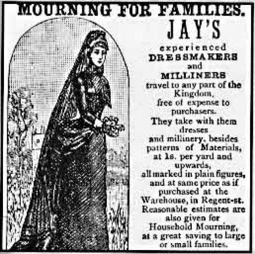 mourning ad.jpg