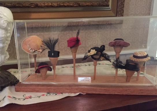 tiny hats2.jpg