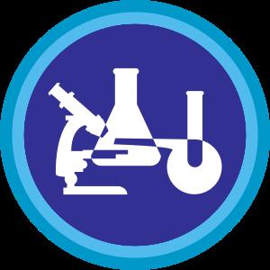 Precise Pathology Associates, PLLC