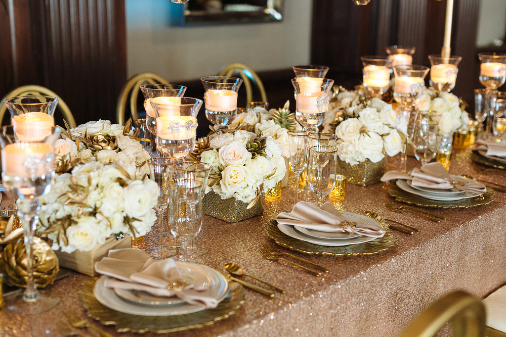 Editorial - Julia Morgan Ballroom SF-0008.jpg