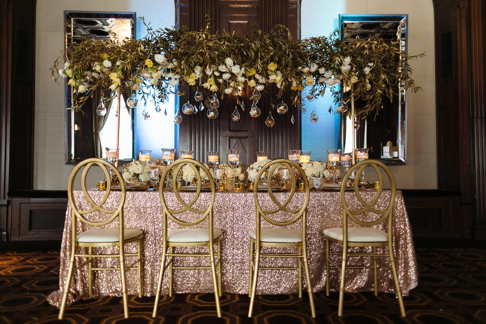 Editorial - Julia Morgan Ballroom SF-0003.jpg